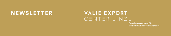 """""""VALIE EXPORT Center Linz"""""""